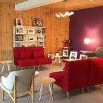 ¡Arranca la nueva web de Hemingway kanala house! v2