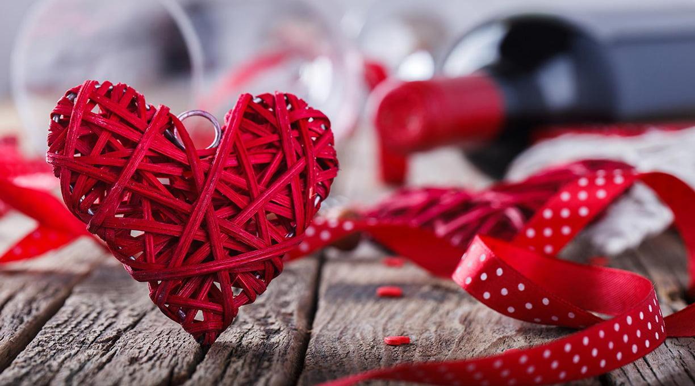 Escapada romántica en el Urdaibai