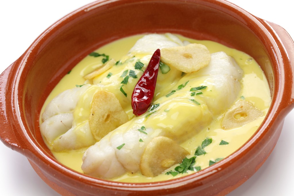 Gastronomia - Kanala (2)