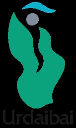 urdaibai-logo-kanala